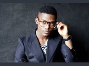 dumi masilela's tomb stone was really expensive