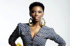 lira reveals the weirdest request she's ever received from a fan