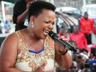 rebecca malope admits she doesn't understand her dr status