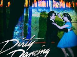Es el 30 aniversario de 'Dirty Dancing' y ya está aquí el primer teaser del Remake