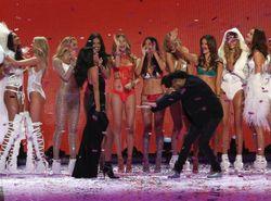 The Weeknd ha demostrado ser el mejor novio con una adorable foto dedicada a Selena Gomez