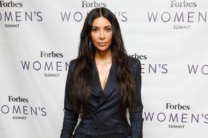 Kim Kardashian desmiente los rumores sobre drogas: 'Yo no juego de este modo'