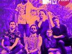 MTV PUSH ENERO 2017 | THE HEAD AND THE HEART
