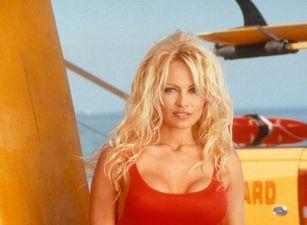 ¿Qué le ha pasado a Pamela Anderson en la cara? Te lo enseñamos...