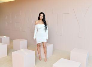 12 cosas que no sabías de Kim Kardashian…