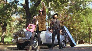 MTV CRYPTS con Aless Gibaja