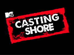 Vídeos del #CastingShore