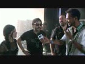 #MTVFIBVisa: The Magic Mor