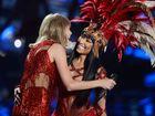 Actuaciones VMAs 2015