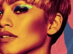 Zendaya, 'Something New' ft Chris Brown