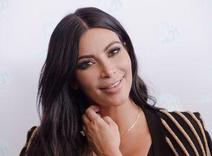 Los mejores tutoriales de maquillaje hechos por las celebrities