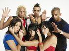 'America's Best Dance Crew' 5ª Temporada