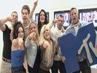 'Gandía Shore: Temazos': los 8 protagonistas del reality eligen sus canciones preferidas de 2012 este domingo