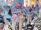 MTV BREAKS 2015