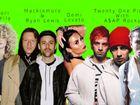 Descubre las actuaciones de los VMAs 2015