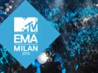 Hi MTV EMA 2015!
