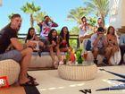 #MTVSuperShore: Episodio 11, versión web