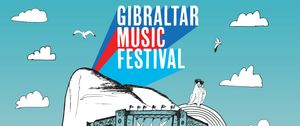 Gibraltar Music Festival 2015