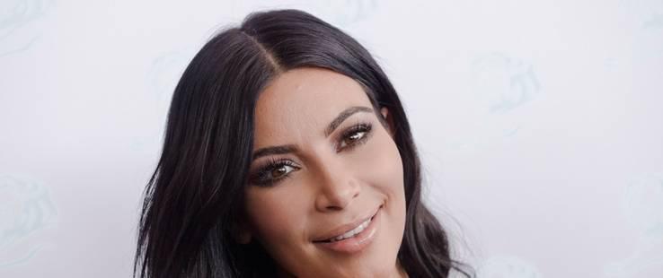 ¡Los mejores tutoriales de maquillaje de tus celebrities favoritas!