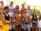 #MTVSuperShore 14, episodio web