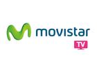 MTV ya está en Movistar TV