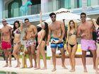 Acapulco Shore 3: Especiales ¡Uy Pero qué Bueno!