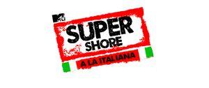 ¡LLEGA MTV SUPER SHORE 3! RIMINI, PRÉPARATE