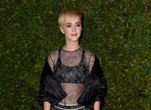 ¿Se ha convertido Katy Perry en la nueva Kardashian?