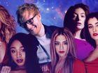 Khalid, Gucci Mane y más artistas en la lista de actuaciones de los #VMA 2017