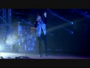 #MTVFIBVisa: Visa Video News 1