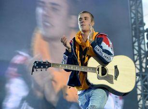 Justin Bieber cancela su gira mundial 'Purpose'...