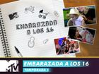 Embarazada a los 16 (Temp. 5): Extractos exclusivos en web