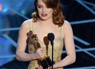 Oscars 2017: Ganadores