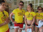 Acapulco Shore 3: Selección episodio 2