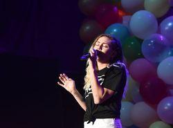 ¡El nuevo temazo de Miley Cyrus ya ha visto la luz!