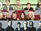 World Stage | Rock Am Ring 2014