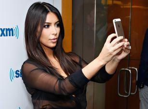 Kim Kardashian revela la publicación de Instagram de la que más se arrepiente