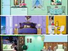 ¡Entra en la casa de Alaska & Mario!