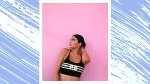 11 Insta-Poses de Kylie Jenner de las que debes aprender