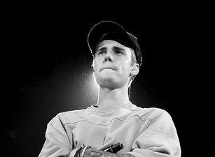 ¡Justin Bieber saca nuevo temazo y no nos puede gustar más!