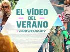 Vota el #VideoVeranoMTV