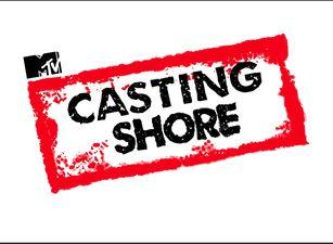 Making of #CastingShore ¡Así elegimos a los nuevos miembros de #MTVSuperShore3!
