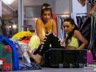 #MTVSuperShore: Episodio 10, versión web