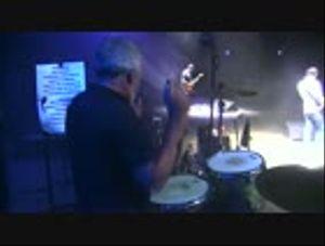 #MTVFIBVisa: Visa Video News 2
