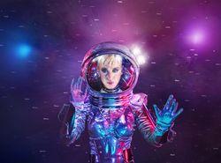 ¡Katy Perry presentará los VMA 2017!