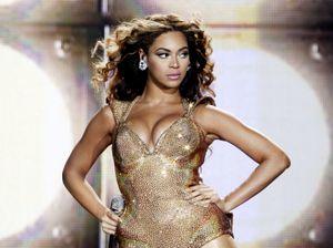 ¡Ya conocemos a los mellizos de Beyoncé y son monísimos!