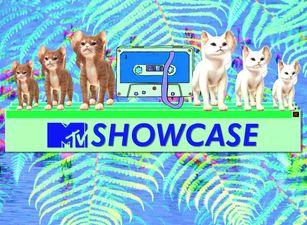 MTV SHOWCASE