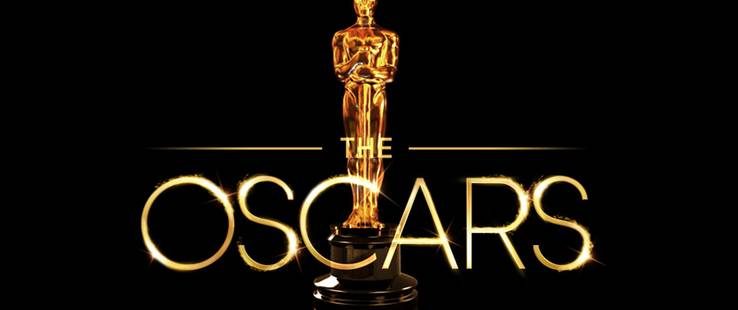 ¡OMG! #EPICFAIL en los Oscars