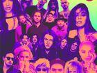 MTV PUSH 2016