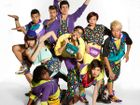 Conoce a los participantes de 'America's Best Dance Crew'